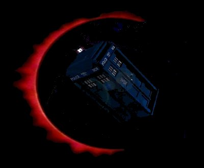 dweclipse.jpg
